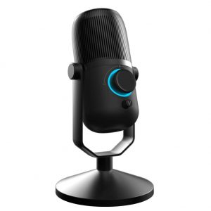 Best asmr microphones under 100